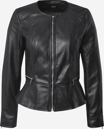 ONLY Prehodna jakna 'Jenny' | črna barva, Prikaz izdelka