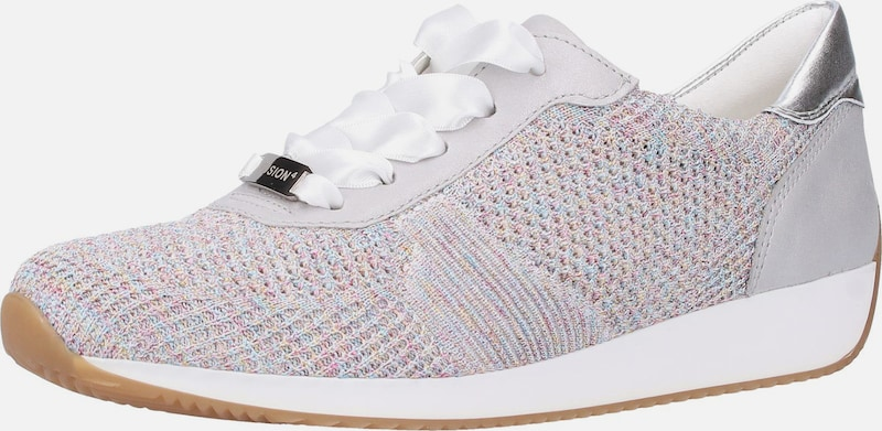 ARA Sneaker Low für Frauen online kaufen | ABOUT YOU