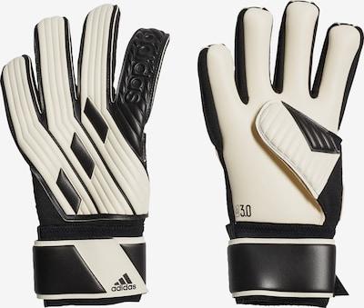 ADIDAS PERFORMANCE Sporthandschoenen in de kleur Wit, Productweergave