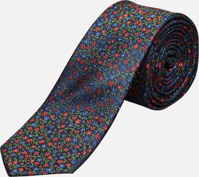 Selected Homme Silk Tie