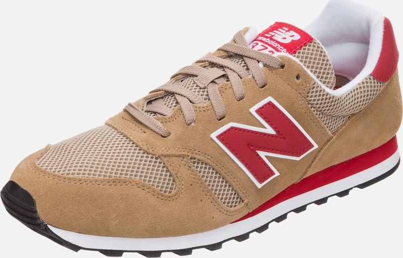 new balance   'ML373-SHR-D' Sneaker