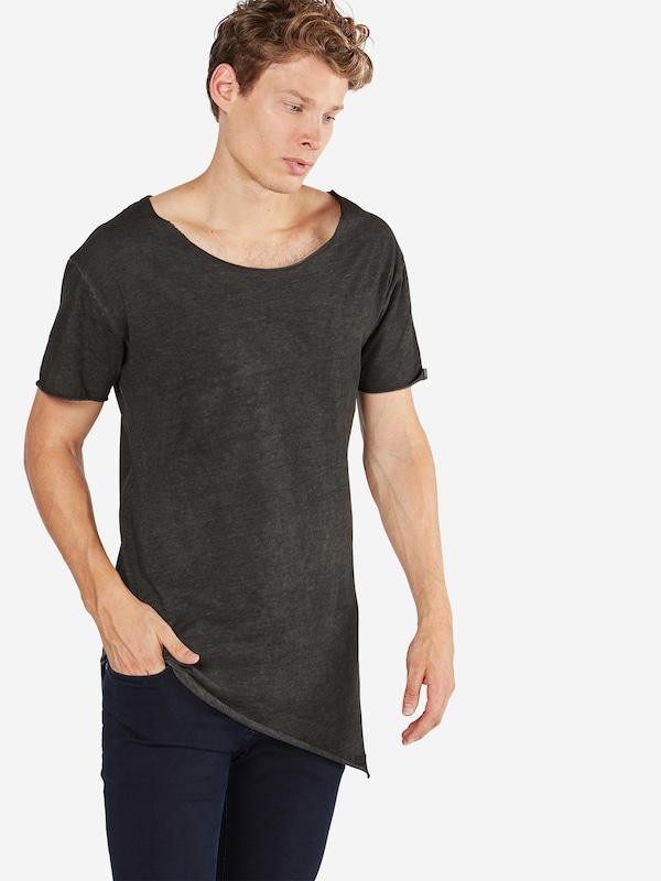 BOOM BAP T-Shirt 'Guilty'
