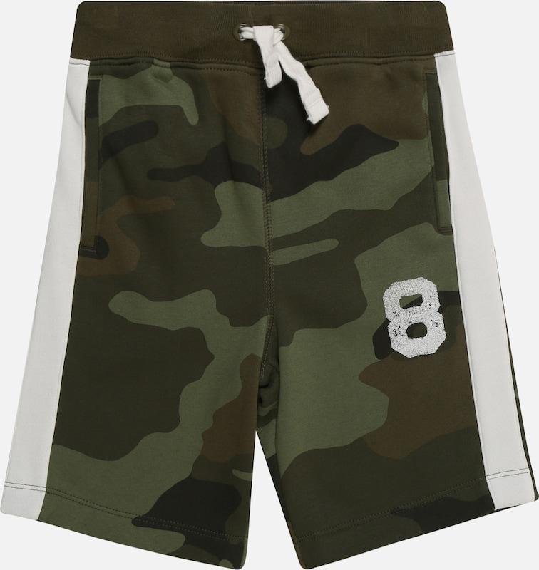 Shorts für Jungen online bei ABOUT YOU