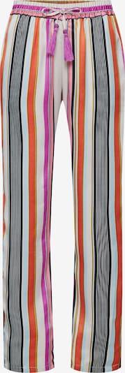 CULTURE Hosen 'Sina Pants' in mischfarben, Produktansicht
