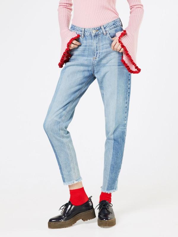 'rosea' Denim Ltb Ltb Jeans Jeans 'rosea' Jeans Ltb Denim Ltb Denim 'rosea' Blue Blue Jeans 'rosea' Blue ARqUx4wT