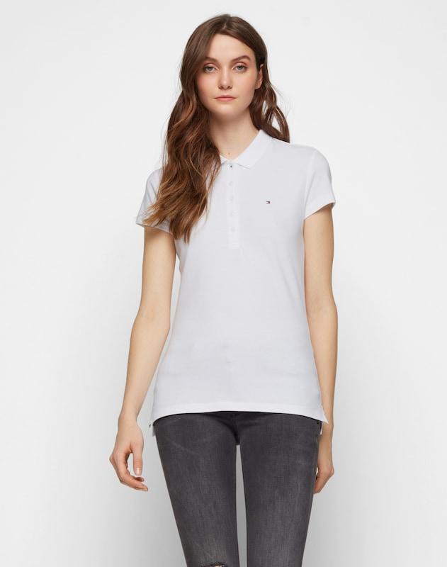 TOMMY HILFIGER Shirt 'Chiara'