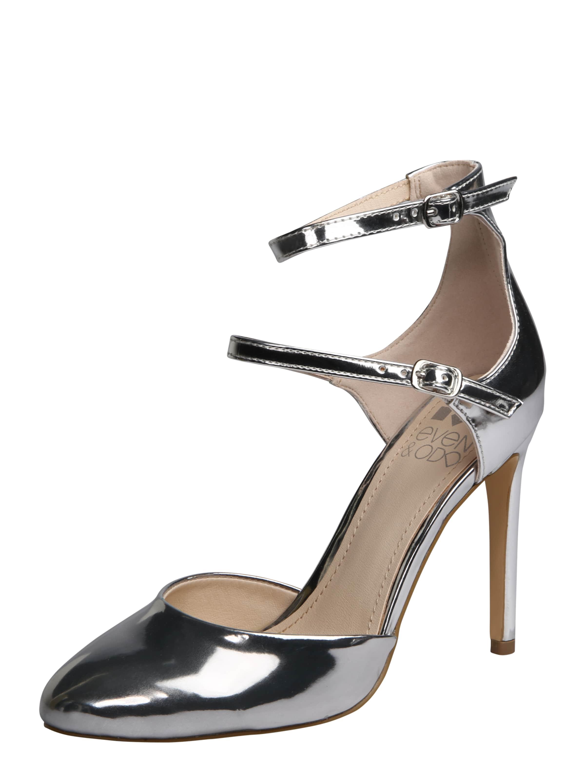 even&odd High-Heel Verschleißfeste billige Schuhe Hohe Qualität