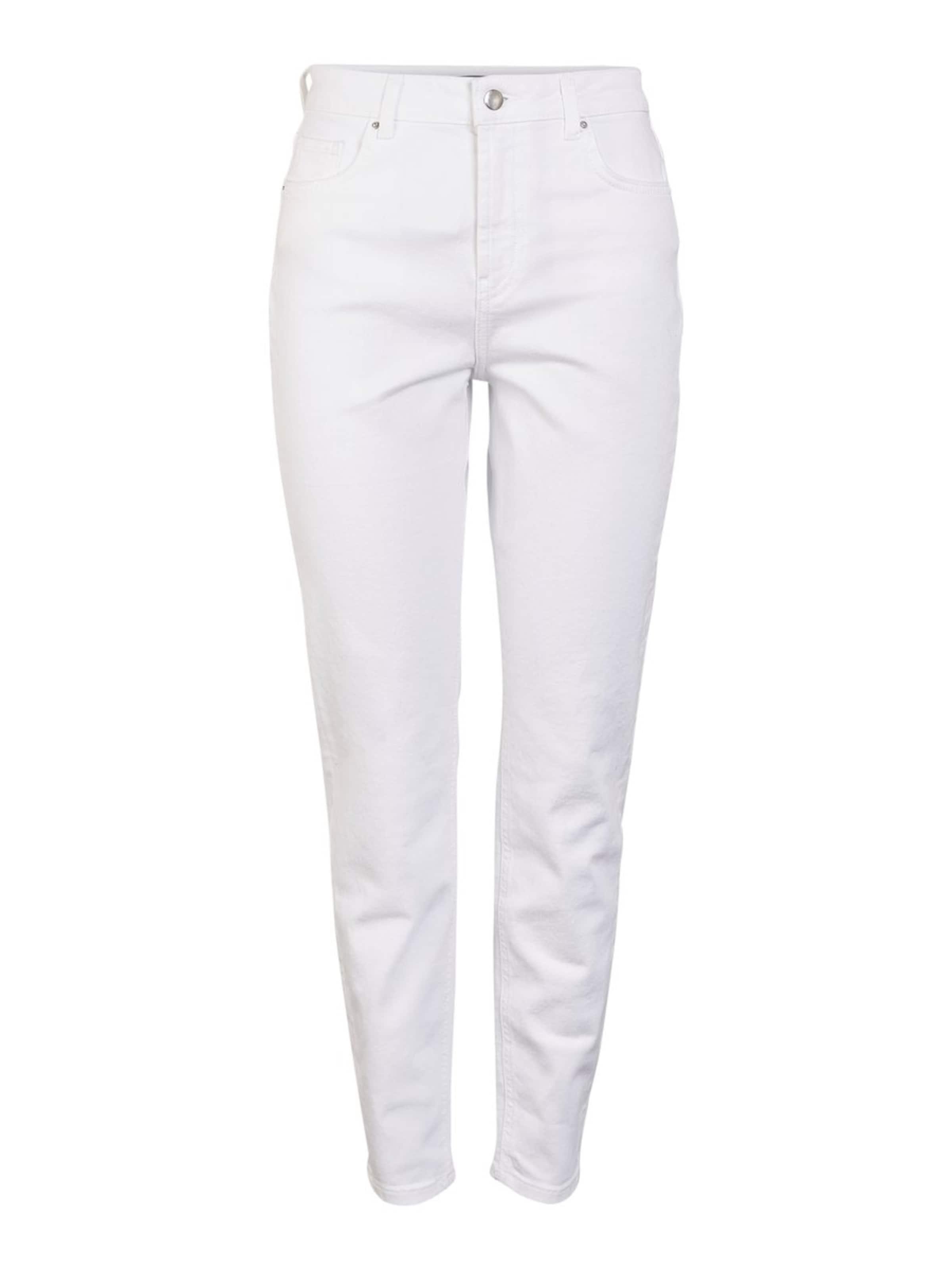Blanc Jean Pieces Blanc En Pieces Jean Pieces En Jean 8wOvmN0n