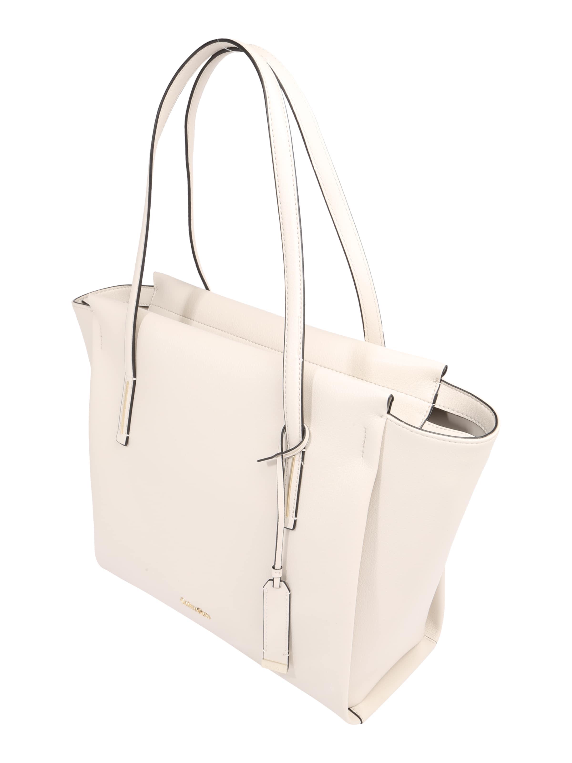 Billig Klassisch Calvin Klein Shopper 'FRAME' Auslass Erhalten Zu Kaufen Spielraum Fälschung eSOgeS2K7O