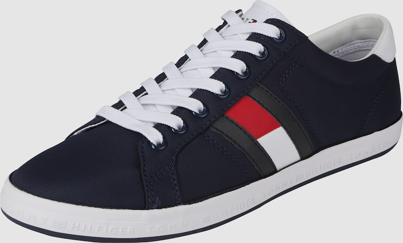 TOMMY HILFIGER   Sneaker 'ESSENTIAL'