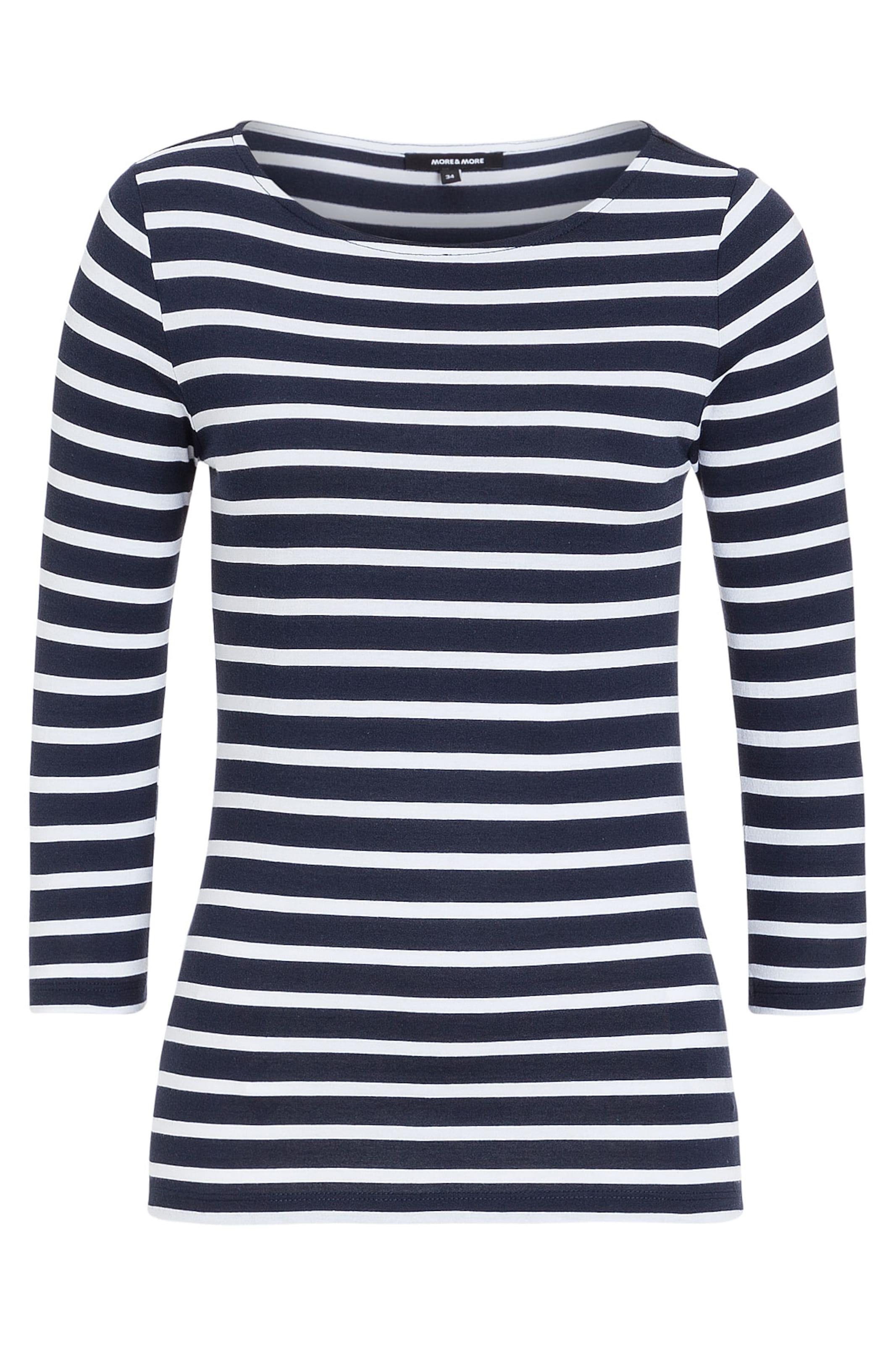 Freies Verschiffen Beruf Freies Verschiffen Fälschung MORE & MORE Shirt Günstig Kaufen Best Pick Billig Footlocker Finish OC7X2