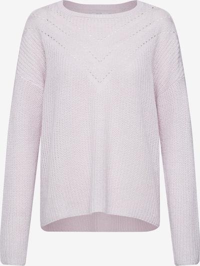 ONLY Pullover 'ARYA' in rosa, Produktansicht
