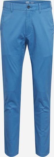IZOD Chinosy 'SALTWATER SOFT CHINO PANT' w kolorze niebieskim, Podgląd produktu