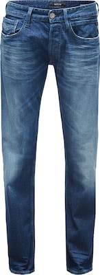 REPLAY Jeans NEWBILL LASER
