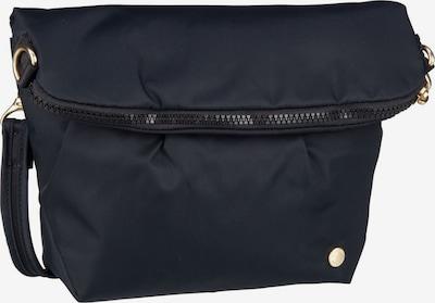Pacsafe Umhängetasche in schwarz, Produktansicht