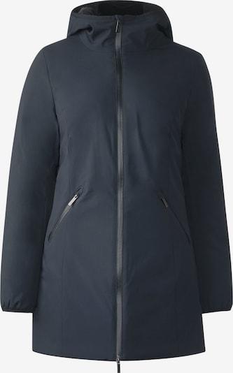 STREET ONE Mantel in nachtblau, Produktansicht