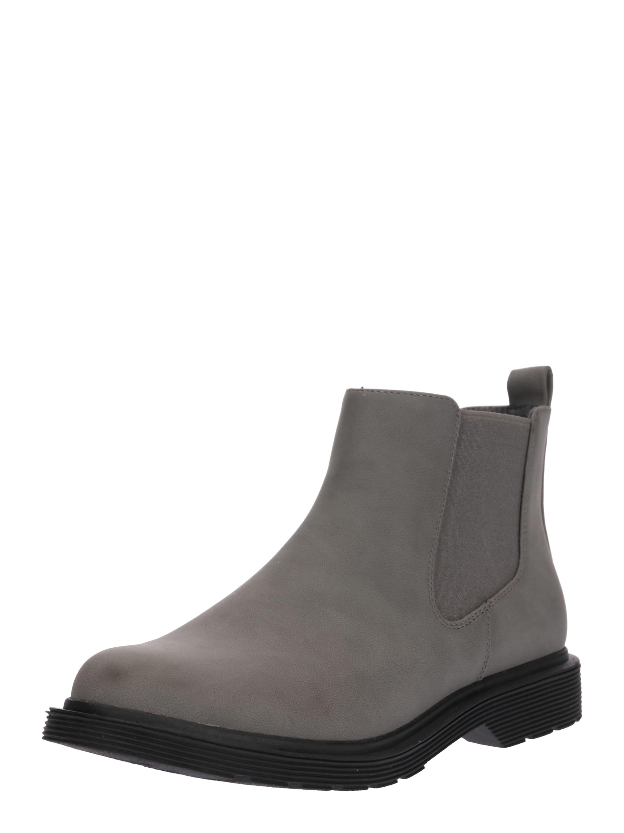 ABOUT YOU Chelsea Bella Verschleißfeste billige Schuhe