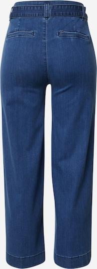 Beliebt Frauen Bekleidung TOM TAILOR Jeans in blue denim Zum Verkauf