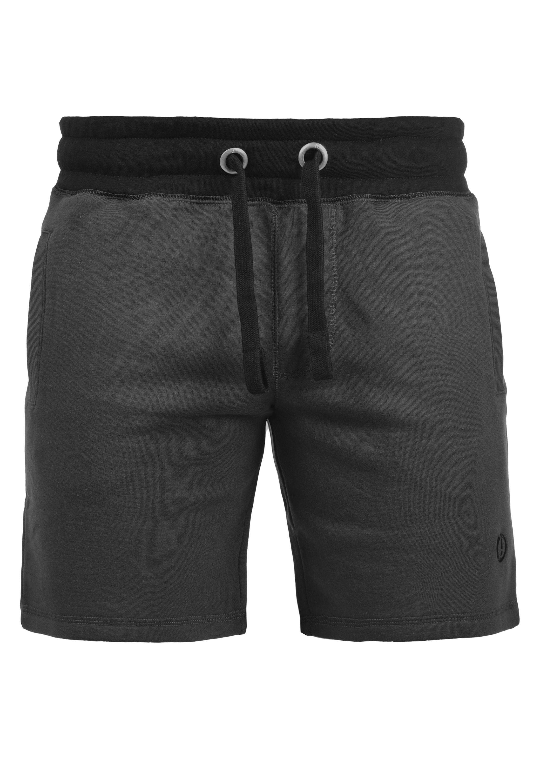 In solid 'benni' Grau solid Sweatshorts 'benni' Grau Sweatshorts solid Sweatshorts 'benni' In zVpqSUM