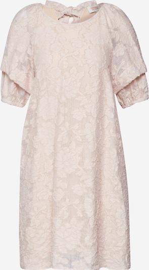 PAUL & JOE SISTER Kleid 'CYLIA' in rosa, Produktansicht