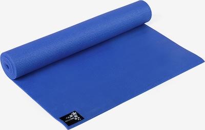 YOGISTAR.COM Yogamatte Für Kinder in blau, Produktansicht