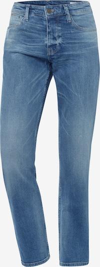 Cross Jeans Jeans 'Dylan' in blue denim, Produktansicht