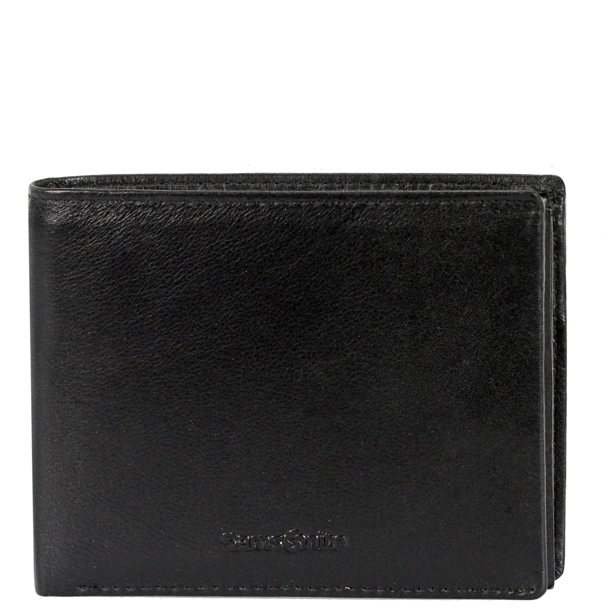 Erstaunlicher Preis Zu Verkaufen SAMSONITE Success SLG Geldbörse IV Leder 10 cm Steckdose Zuverlässig RLKOWmQWQ