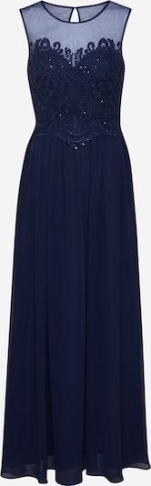 Laona Evening dress in Dark blue, Item view
