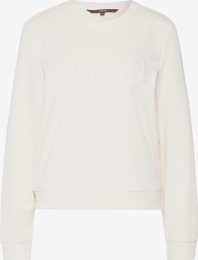 VERO MODA Sweatshirt 'SILJE' in nude, Produktansicht