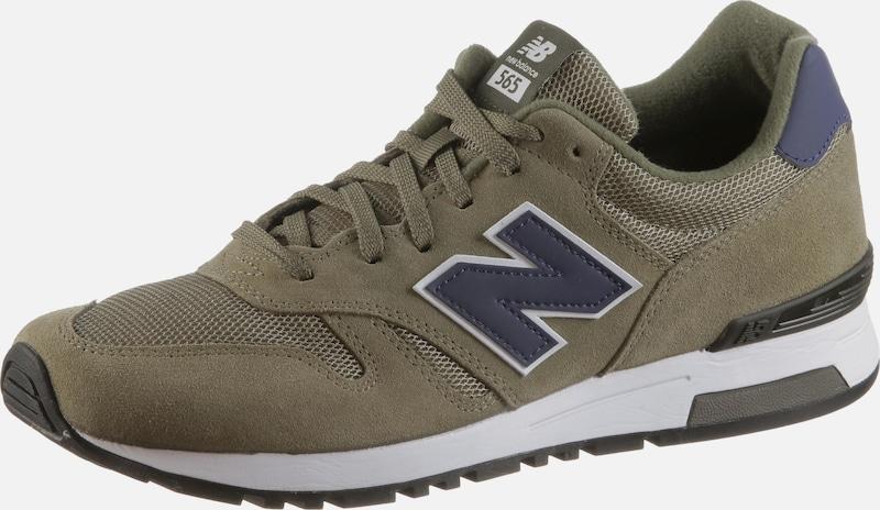 new balance | 'ML565' Sneaker