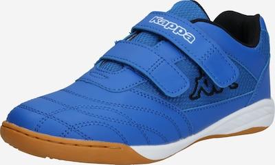 KAPPA Sportovní boty 'KICKOFF' - modrá, Produkt