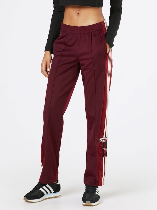 ADIDAS ORIGINALS Hose 'ADIBREAK TRACK PANT'