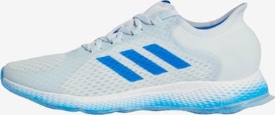 ADIDAS PERFORMANCE Loopschoen in de kleur Blauw / Wit, Productweergave