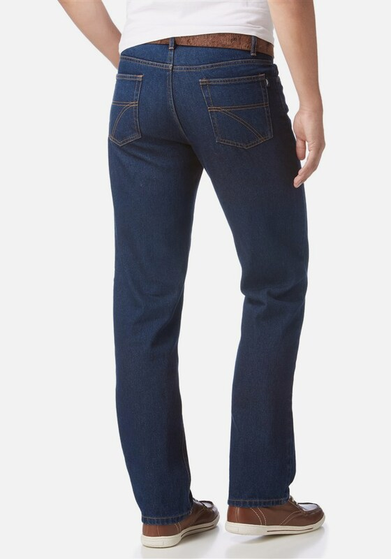 ARIZONA Bequeme Jeans