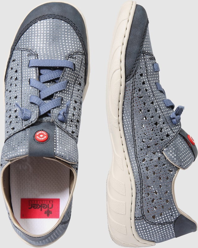 RIEKER | Sneaker