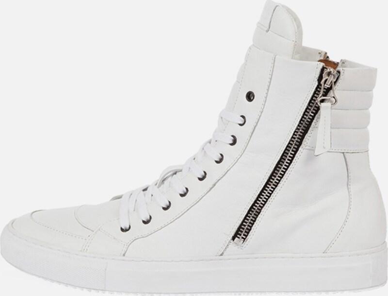tigha tigha tigha High-Top Sneaker  'Trace' 81c2eb