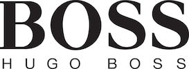 BOSS ATHLEISURE Logo