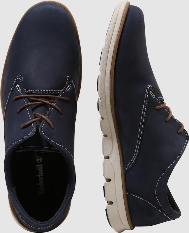 TIMBERLAND Sneaker 'Bradstreet Oxford'