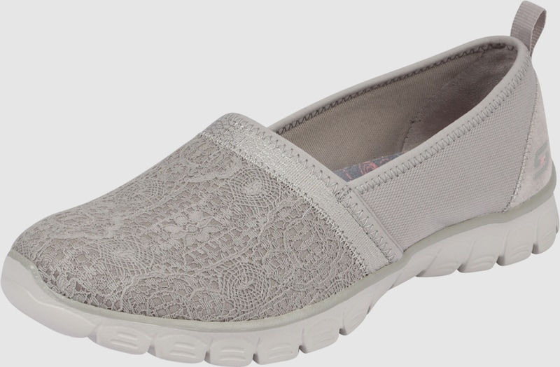 SKECHERS Slipper 'EZ FLEX 3.0 - QUICK ESCAPADE'