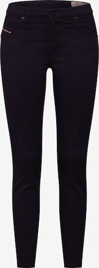 DIESEL Jeans 'Babhila 069EI' in schwarz, Produktansicht
