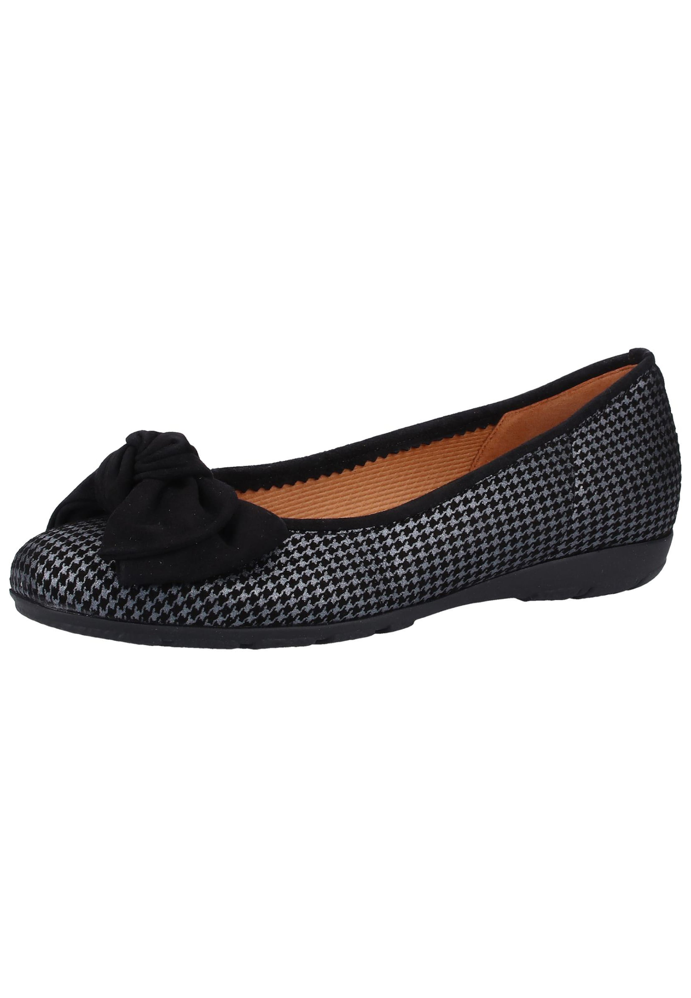 Gabor : Schuhe Online Shop, Serie Schuhe Ist Sehr Reich