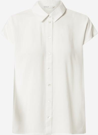 ONLY Bluza u prljavo bijela, Pregled proizvoda