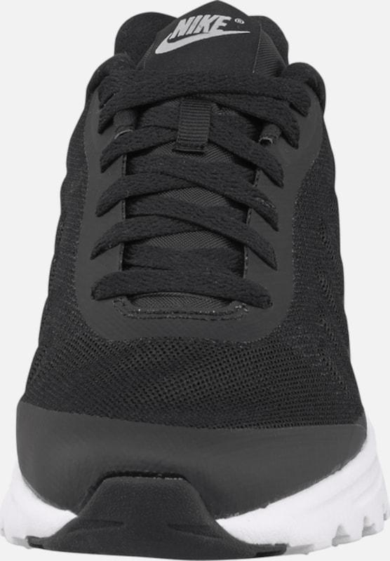 Nike Sportswear Air Max Invigor Wmns Sneaker