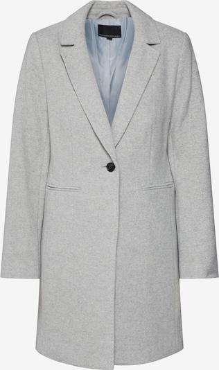 világosszürke Banana Republic Átmeneti kabátok 'MELTON TOP COAT', Termék nézet