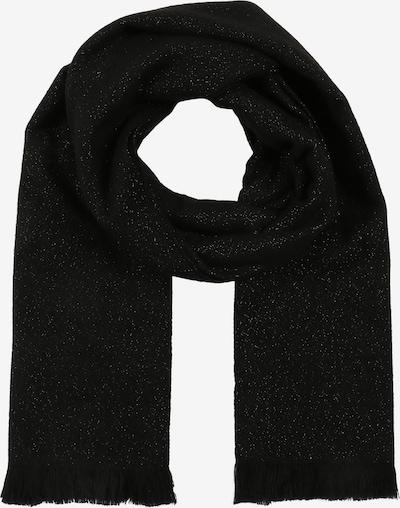 ESPRIT Schal 'Sparkle' in schwarz, Produktansicht