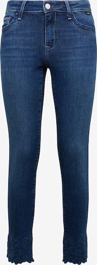 Mavi Jeans  ' SOPHIE ANKLE ' in blue denim, Produktansicht