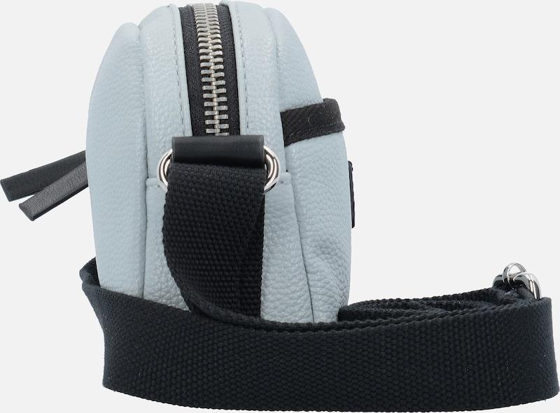 ESPRIT Anna Mini Bag Umhängetasche 18 cm