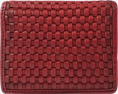 Harbour 2nd Peňaženka 'Hariet' - červené, Produkt