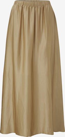heine Suknja u boja devine dlake (camel), Pregled proizvoda