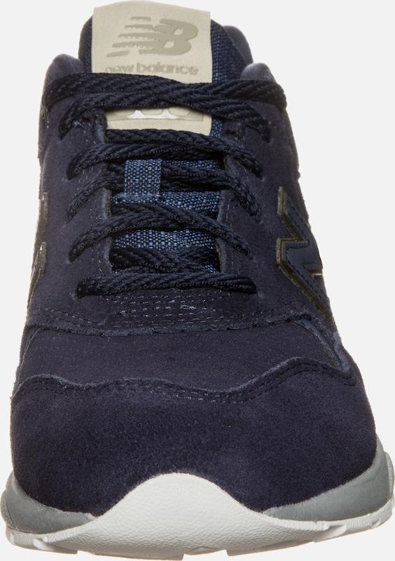 new billige balance WRT580-JD-B Sneaker Verschleißfeste billige new Schuhe 546c6c